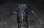 Alien Depredador Clásico De Terror Acción Figura Modelo película Coleccionable Regalo Queen 1