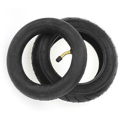 1pc Innenschlauch Gummi Reifen für Xiaomi M365 pro Elektroroller Teile Außen