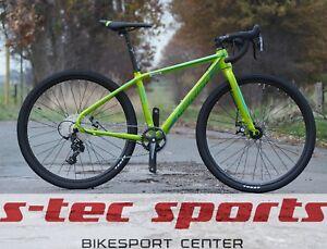 Merida-Mission-Junior-CX-2019-Jugend-Cyclo-Cross-Bike