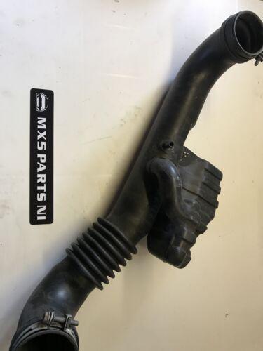 Mx5 Mk2 AIR INTAKE PIPE avec clips