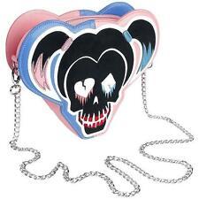 Selbstmord Squad Harley Quinn Umhängen Handtasche/Geldbörse & Offizielles