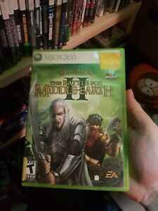 LOTR-The-Battle-for-Middle-Earth-2-Xbox-360