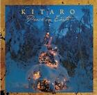 Peace on Earth von Kitaro (2012)