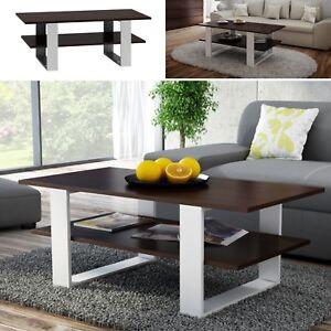 Moderna-mesa-de-cafe-mesa-salon-mesa-auxiliar-mesa-120x55x60cm-wengue-M