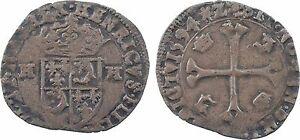 Henri-IV-douzain-1594-Grenoble-66