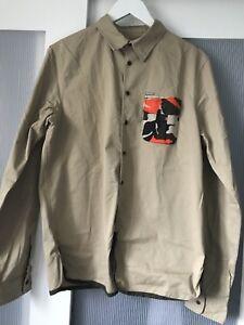 Authentic size 50 DSQUARED2 men/'s shirt