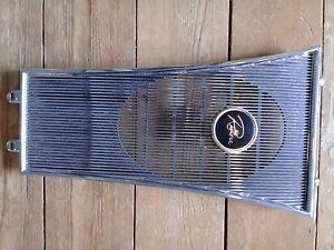 65 buick riviera wiring harness  | 1221 x 1637