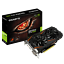 Gigabyte-GeForce-GTX-1060-6gb-Windforce-Tarjeta-grafica