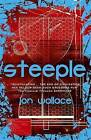 Steeple by Jon Wallace (Paperback, 2016)