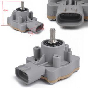 89406-53010-Car-Headlight-Level-Sensor-for-Toyota-Tacoma-Mazda-RX-8-Lexus-ES330