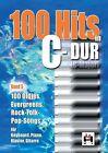 100 Hits In C-Dur Band 5 (2011, Taschenbuch)
