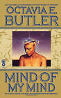 Mind of My Mind by Octavia E. Butler (Paperback, 1994)
