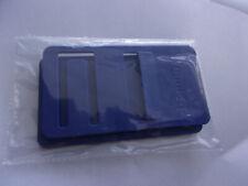 Dometic 3851206023 RV Refrigerator Door Position Prop Airing Card RM 3762 3962