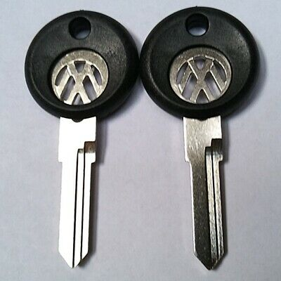 NEW KEY BLANK FOR MITSUBISHI MIGHTY MAX TRUCK Plymouth L200 PICKUP UTE 78-82 KEY