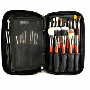 Handbag-Pocket-Case-Organizer-Cosmetic-Pouch-Pen-Brush-Holder-Makeup-Travel-Bag