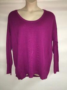 Lane-Bryant-Sweater-Womens-Plus-Size-14-16-18-20-22-24-26-28-NWOT