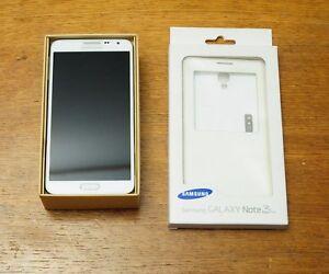Samsung-GALAXY-Note-3-Neo-LTE-N7505-5-5-034-16go-Rom-Hexacore-2Go-ram-Stylet