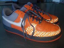 pretty nice 1be53 bdc59 item 4 Nike air force 1
