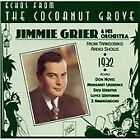Jimmie Grier - Echoes From The Coconut Grove 1932 (1998)