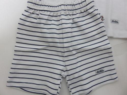 * Shirt Hose 11621016292-2 tlg Sommerset Fashy