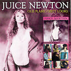 Old Flame/Dirty Looks by Juice Newton (CD, Jun-2007, Raven)