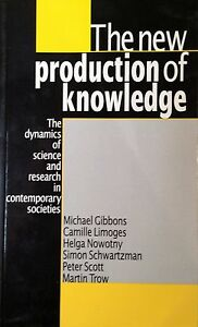 THE-PRODUCTION-OF-KNOWLEDGE-THE-DYNAMICS-OF-SCIENCE-AND-RESEARCH