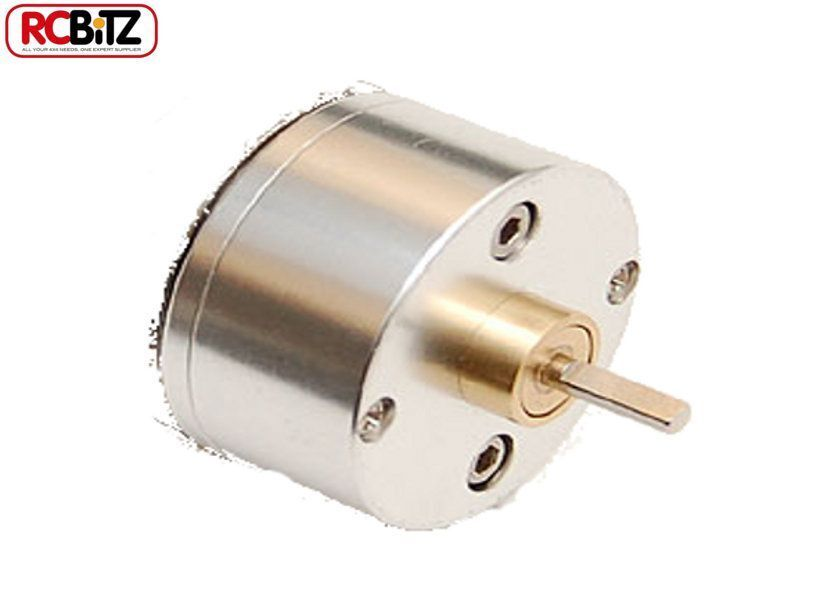 4 1 Ultra Compact Gear Reduction Unit for 540 Motor RC4WD Z-U0012 4 to 1