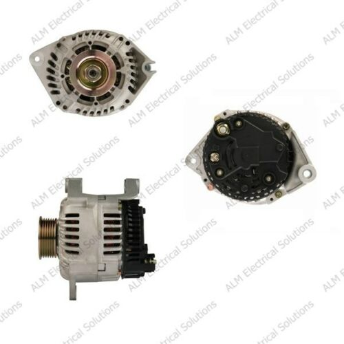 Citroen Berlingo /& Dispatch 1.8 /& 1.9 D Alternator 1995/> Models 9612259680