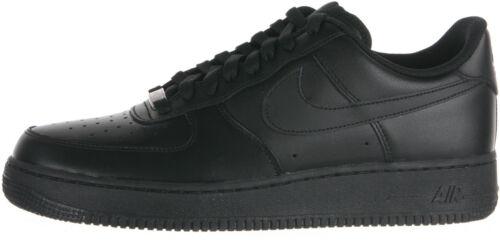 Low Triple 315122 1 Estilo 001 Nike Force Air Negro Todo aYtTtw
