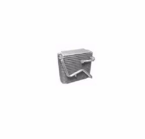 For Isuzu Pickup Amigo Rodeo A//C Evaporator Core OE 8-94324-795-2 Brand New