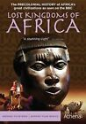 Lost Kingdoms of Africa 0054961849697 DVD Region 1