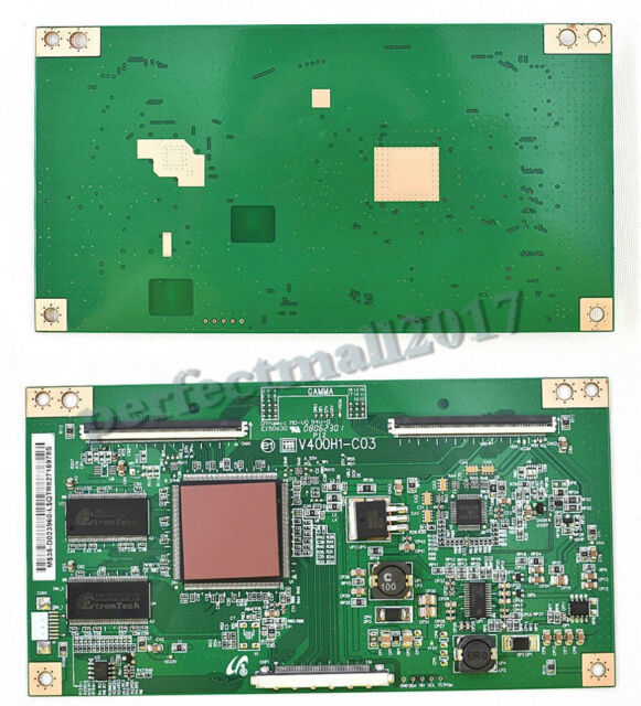 T-con board LCD Controller V400H1-C03 M$35-D026047 for Samsung 40