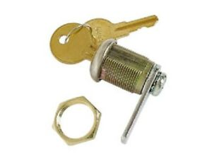 interrupteur serrure a cle clef barillet fermeture securite verrou porte vitrine ebay. Black Bedroom Furniture Sets. Home Design Ideas