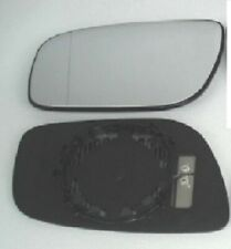 Cristal de espejo retrovisor derecho para copiloto con placa y calefacci/ón AM-MINICYN10-RWAH