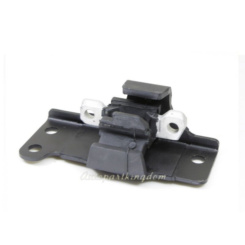 For Nissan Altima Maxima Quest 3.5L 5 Speed Motor Mount