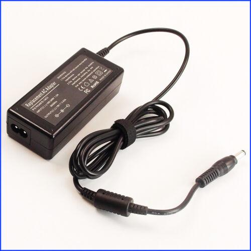 Laptop Charger adattatore CA per Asus X502CA F7 F8 F50 F70 F80 ADP-45BW B