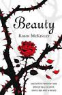 Beauty by Robin McKinley (Paperback, 2010)