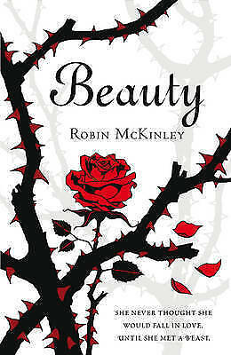 1 of 1 - Very Good, Beauty, McKinley, Robin, Book