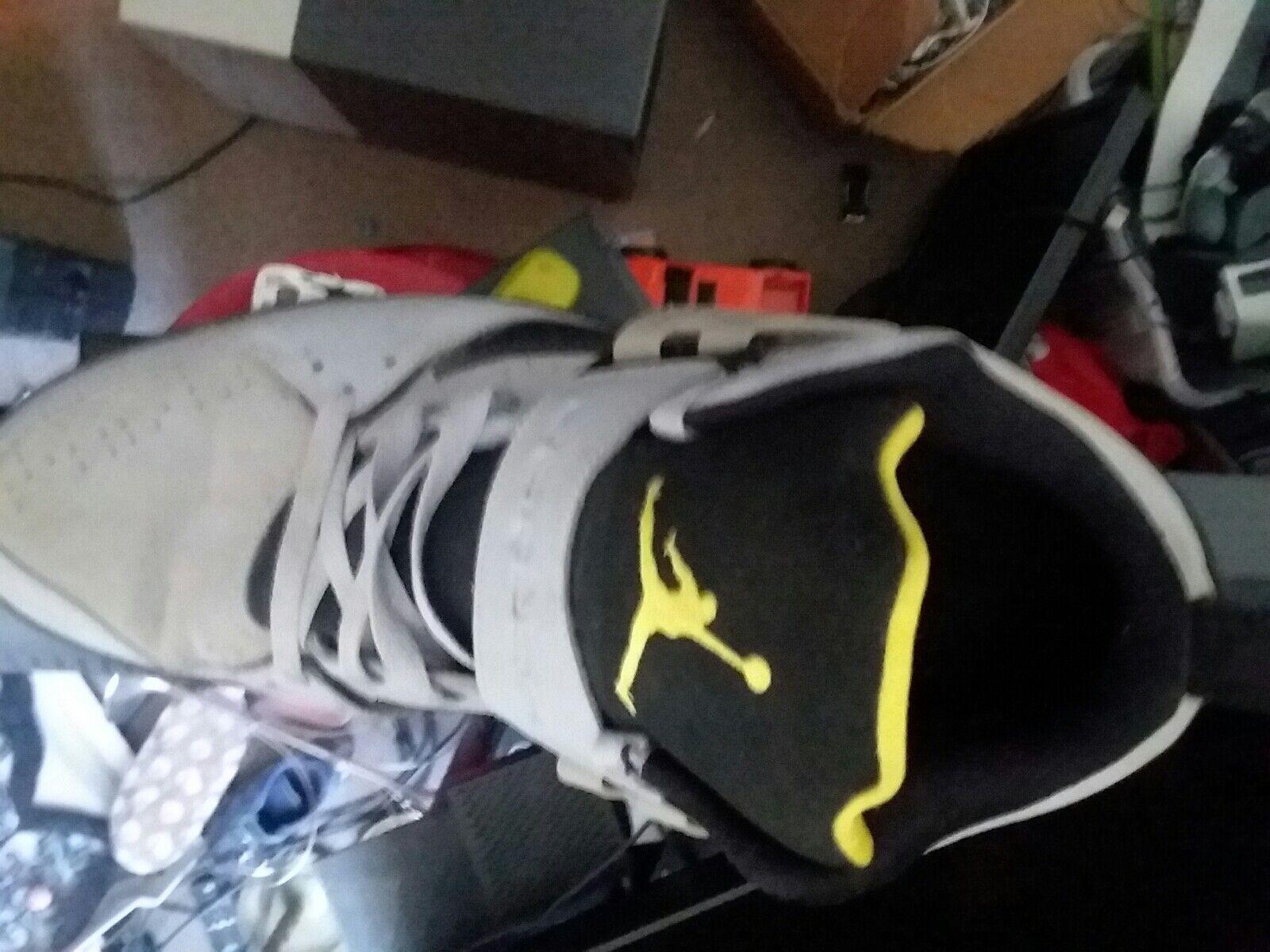 Nike Jordan  Flight 45 Men Shoes 644846-017  Mens US size 15 Available. Cheap and beautiful fashion