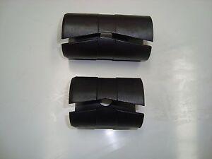 JCB-PARTS-3CX-REAR-BUCKET-RAM-BUSHES-KIT