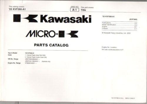Parts List Teilekatalog Kawasaki Z 750 ABS ZR750 99912-1495-05 Z750