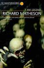 I am Legend by Richard Matheson (Paperback, 1999)