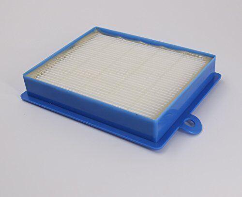 Filter Hepa Allergiefilter für Philips AEF13W H13 Ergofit Autoclean AEF 13 W