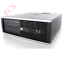 Windows-10-HP-Intel-Core-i5-8-Go-2-To-Puissant-Rapide-Ordinateur-de-bureau-PC miniature 5