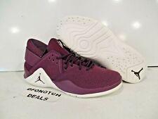 7e541d2941d item 2 Jordan Flight Fresh Premium Basketball Shoes Sz 10.5 Maroon AH6462  625 NEW $120 -Jordan Flight Fresh Premium Basketball Shoes Sz 10.5 Maroon  AH6462 ...