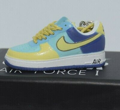 porte cle air force 1