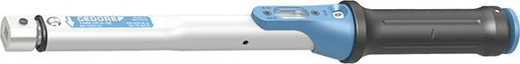 Drehmoments. TORCOFIX SE 20-150Nm 9x12mm Gedore E/D/E Logistik-Cente