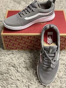 Vans Cerus RW skate shoes Size 10 Men