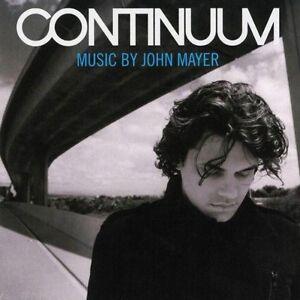 John-Mayer-Continuum-New-Vinyl-Bonus-Track-180-Gram
