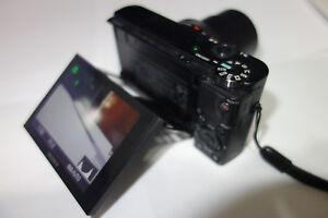 Sony-Cyber-Shot-RX100V-Camara-Fotos-Digital-RX100M5